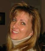 Shelby Ralst…, Real Estate Pro in Charlottesville, VA