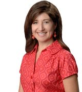 Elisa Uribe, Real Estate Pro in Oakland, CA