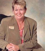 Sandra Jacks…, Real Estate Pro in Flagler Beach, FL