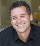 Jeff Pantanella, Real Estate Agent in Los Angeles, CA