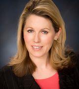 Andrea Johnson, Agent in Beaverton, OR