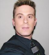 Brian Teitel, Real Estate Agent in Manalapan, NJ