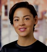 Lauren Garza, Real Estate Pro in New York, NY