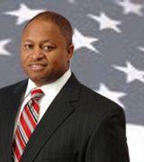 Marvin Collins, Real Estate Agent in Newport News, VA
