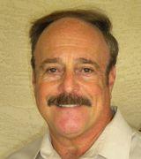 Lou Cioffi, Real Estate Pro in ,