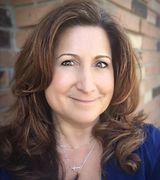 Julie Brown, Agent in Williamsville, NY