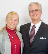 John and Edie Miller, Real Estate Agent in Grass Valley, CA