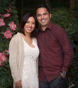 Sheeza Gordon, Real Estate Pro in Bakersfield, CA