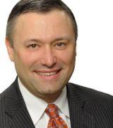 Scott Wojahn, Real Estate Agent in Minneapolis, MN