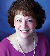 Linda Gardin…, Real Estate Pro in Bangor, ME