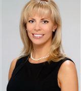 Elina.vinogradsky, Real Estate Agent in NY,