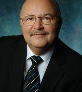 Manuel Bernal, Real Estate Agent in Irvine, CA