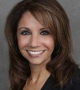 Lisa Motisi, Real Estate Pro in Montville, NJ