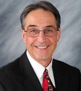 Dave Maubach, Real Estate Agent in Bettendorf, IA