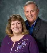 Ann & Jim, Real Estate Agent in Portsmouth, NH