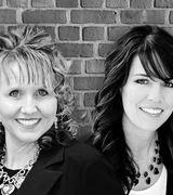 The Trusted Team Nicole and Melissa, Agent in Grantsville, UT