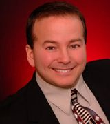 Jack Starnes, Real Estate Pro in St Louis, MO