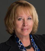 Reba Correia, Agent in Santa Rosa, CA