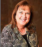 Charlene Connolly, Agent in EUSTIS, FL