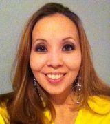 Diane Briggs, Real Estate Pro in Irving, TX