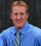 Justin Horner, Real Estate Pro in Fremont, NE