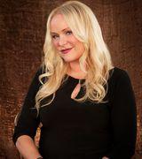 Diane Hughes, Real Estate Agent in Omaha, NE