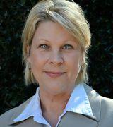 Charlotte Ferguson, Real Estate Agent in Kennesaw, GA