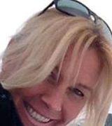 Tana Goff, Real Estate Agent in Modesto, CA