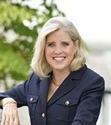 Stacey Sauter, Agent in Potomac, MD