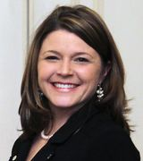 Profile picture for Renee M. Welchman