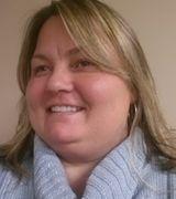 Jenny Ellsworth, Real Estate Agent in Kenosha, WI