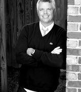 Allen Willia…, Real Estate Pro in Fishers, IN