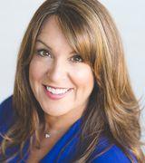 Jennifer Old…, Real Estate Pro in Englewood, CO