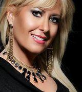 Angela Day Y…, Real Estate Pro in Dallas, TX