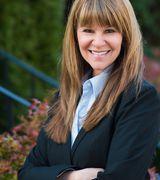 Jody Lish, Real Estate Pro in Gaithersburg, MD