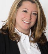 Lisa Hayford, Agent in Newburyport, MA