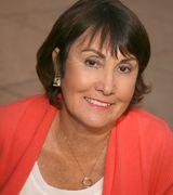 Jane Foster, Real Estate Pro in Del Mar, CA
