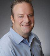 Brent Gilles, Real Estate Agent in Denver, CO