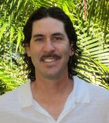 Jerry Ruppel, Real Estate Pro in Cape Coral, FL