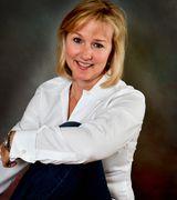 Kathy Eichhof, Real Estate Pro in West Palm Beach, FL