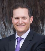 Michael Riese, Real Estate Pro in Los Gatos, CA