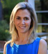 Mandy Montoya, Real Estate Pro in Menlo Park, CA
