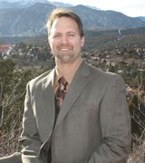 Martin Webb, Real Estate Pro in Colorado Springs, CO