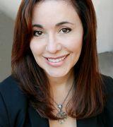 Claire Craig, Real Estate Pro in Laguna Woods, CA