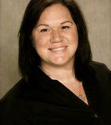 Ericka James ABR, SFR, Real Estate Agent in Forked River, NJ