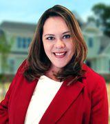 Michelle Col…, Real Estate Pro in Newport News, VA