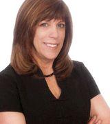Patti Kellum, Agent in Eagan, MN