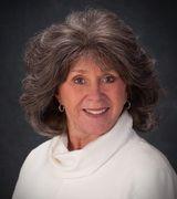 Cynthia Allen, Agent in Wellesley, MA