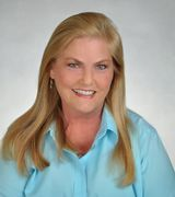 Lynn Brier-De…, Real Estate Pro in Jacksonville, FL