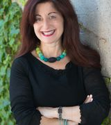 Marna Spizz, Real Estate Agent in Chicago, IL